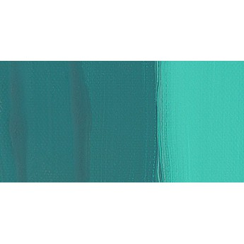 Акриловая краска Polycolor (Maimeri), 140 мл  №161 земля сиены натуральный