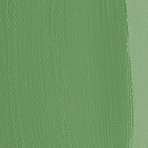 №336 Акриловая краска Polycolor (Maimeri), 140 мл   серо-зеленый