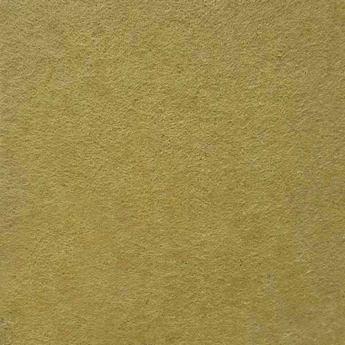 Фетр листовой 3мм, цвет светло-коричневый