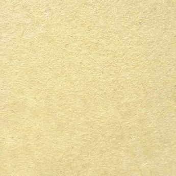 Фетр листовой 3мм, цвет персиковый