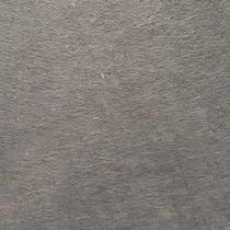 Фетр листовой 3мм, цвет серый