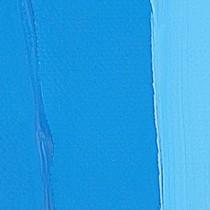 №366 Акриловая краска Polycolor (Maimeri), 140 мл синее небо