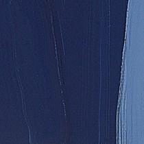 №388 Акриловая краска Polycolor (Maimeri), 140 мл  темно-синий морской