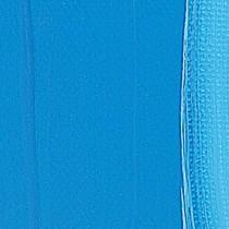 №400 Акриловая краска Polycolor (Maimeri), 140 мл   синий основной