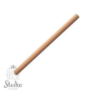Круглая палочка (нагель), d-6мм, 10см