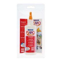 Fimo Liquid - жидкая пластика, 200 мл