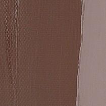 №492 Акриловая краска Polycolor (Maimeri), 140 мл   шоколадный