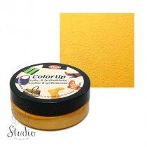 Краска для кожи Color Up VIVA №901 Золото, 50мл.