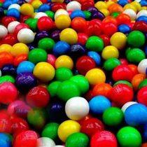 Ароматизатор Bubble Gum, 10 мл.