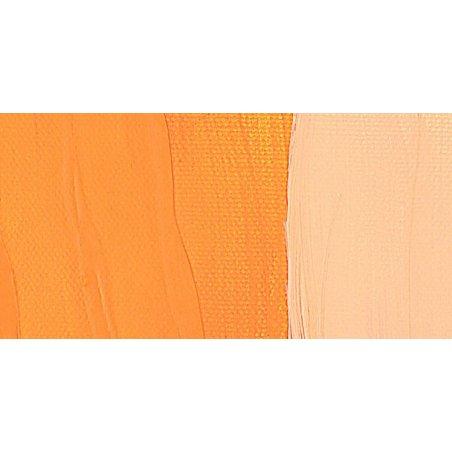 Акриловая краска Polycolor (Maimeri), 140 мл №003 серебро