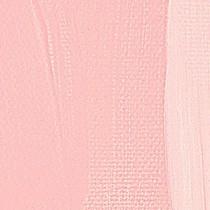 Акриловая краска Polycolor (Maimeri), 20 мл №068 телесный
