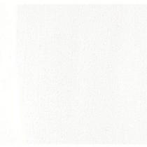 Акриловая краска Polycolor (Maimeri), 20 мл №020 белила цинковые