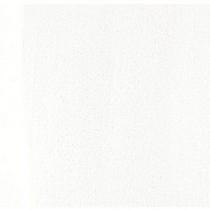 """№018 Акриловая краска Polycolor (Maimeri), 20 мл """"Белила титановые"""""""