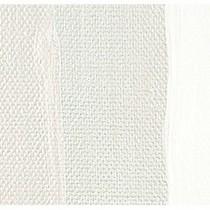 """№017 Акриловая краска Polycolor (Maimeri), 20 мл """"Белый платиновый"""""""