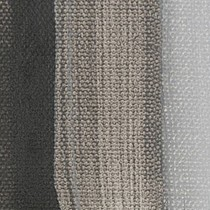 """№541 Акриловая краска Polycolor (Maimeri), 20 мл """"Черный слюдяной"""""""