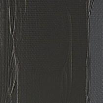 """№530 Акриловая краска Polycolor (Maimeri), 20 мл """"Черный"""""""