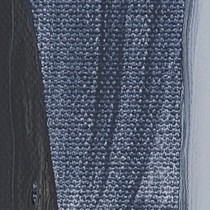 Акриловая краска Polycolor (Maimeri), 20 мл  №514 серый