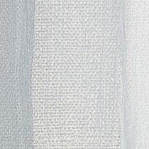 """№497  Акриловая краска Polycolor (Maimeri), 20 мл """"Сталь"""""""