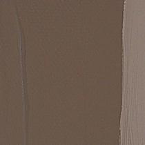 """№493 Акриловая краска Polycolor (Maimeri), 20 мл """"Серо-коричневый"""""""