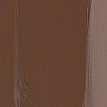 """№484  Акриловая краска Polycolor (Maimeri), 20 мл """"Ван-Дик коричневый"""""""
