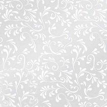 """Веллум полупрозрачный """"Рим"""", плотность 115г/м2 , 21х29,7 см. (А4), цвет белый"""