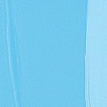 """№404 Акриловая краска Polycolor (Maimeri), 20 мл """"Синий королевский"""""""