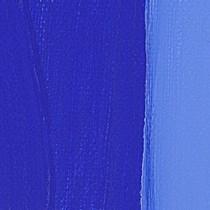 """№390 Акриловая краска Polycolor (Maimeri), 20 мл """"Синий ультрамарин"""""""