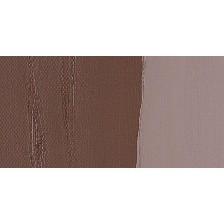 """№492 Акрилова фарба Polycolor (Maimeri), 20 мл """"Шоколадний"""""""