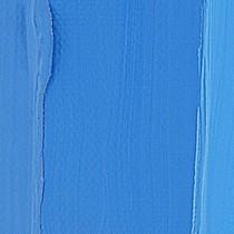 """№378 Акриловая краска Polycolor (Maimeri), 20 мл """"Синий"""""""