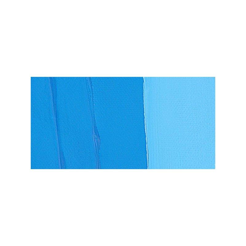 """№366  Акриловая краска Polycolor (Maimeri), 20 мл """"Синее небо"""""""