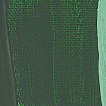 """№358 Акриловая краска Polycolor (Maimeri), 20 мл """"Зеленый желчный"""""""