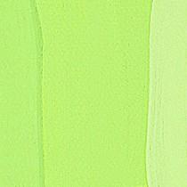 """№323 Акриловая краска Polycolor (Maimeri), 20 мл """"Желто-зеленый"""""""