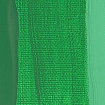 """№305 Акриловая краска Polycolor (Maimeri), 20 мл """"Зеленый яркий темный"""""""