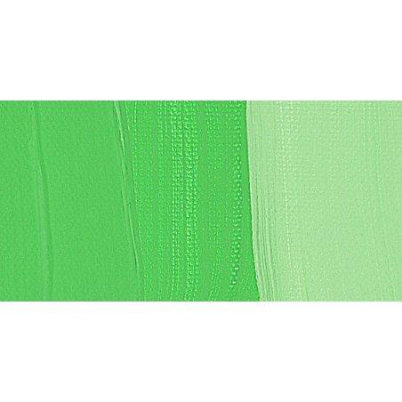 """№304 Акрилова фарба Polycolor (Maimeri), 20 мл """"Зелений яскравий світлий"""""""
