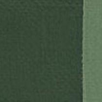 Акриловая краска Polycolor (Maimeri), 20 мл  №298 вердаччио