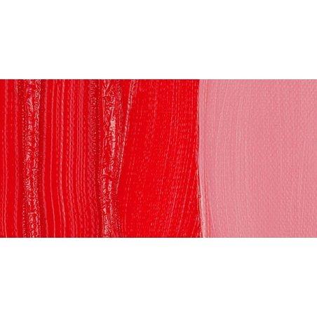 Акриловая краска Polycolor (Maimeri), 140 мл  №256 красный сандаловый