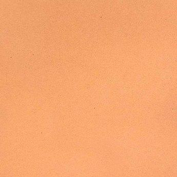 Фоамиран иранский 30х30 см, №25 цвет коралловый