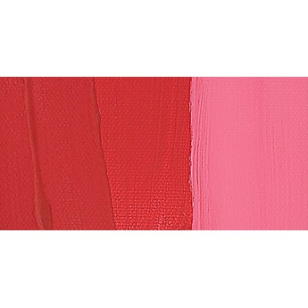 Акриловая краска Polycolor (Maimeri), 140 мл  №165 бордо