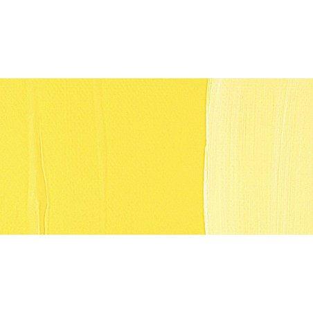 Акриловая краска Polycolor (Maimeri), 20 мл №116 желтый основной