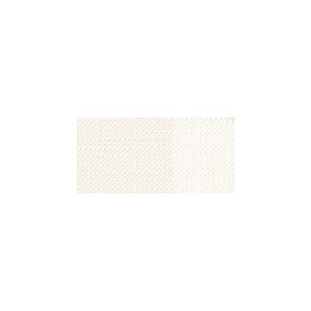 Масляная краска Classico (Maimeri),20мл. №020 цинковыебелила