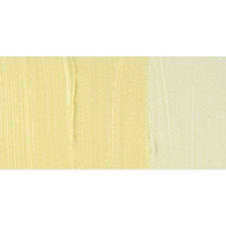 Масляная краска Classico (Maimeri),20мл. №026 быстросохнущие белила