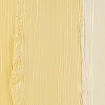 Масляная краска Classico (Maimeri),20мл. №075 Желтый яркий светлый