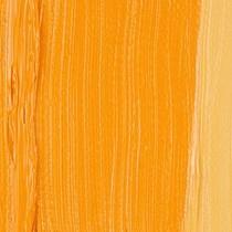 Масляная краска Classico (Maimeri),20мл. №076 Желтый яркий темный