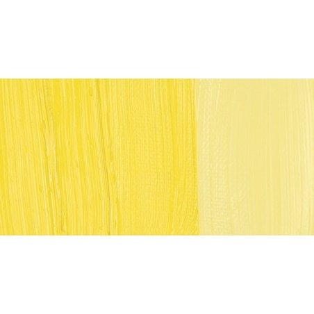 Масляная краска Classico (Maimeri),20мл. №080 Кадмий оранжево-желтый