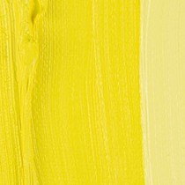 Масляная краска Classico (Maimeri),20мл. №081 Кадмий желтый светлый
