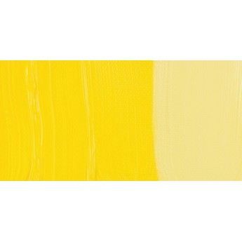 Масляная краска Classico (Maimeri),20мл. №082 Кадмий желтый лимонный