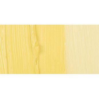 Масляная краска Classico (Maimeri),20мл. №098 Индийский желтый