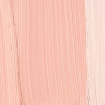 Масляная краска Classico (Maimeri),20мл. №105 Неаполитанский желтый светлый