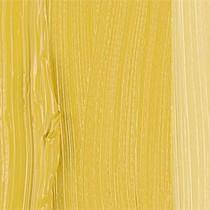 Масляная краска Classico (Maimeri),20мл. №106 Неаполитанский желто-красный