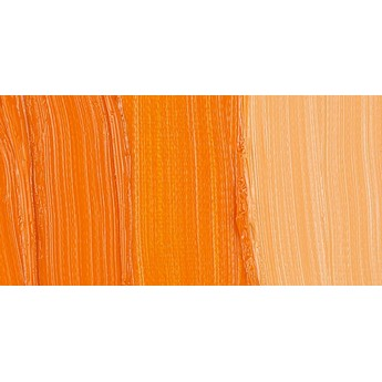 Масляная краска Classico (Maimeri),20мл. №107 Неаполитанский желтый темный